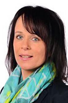 Claudia Jakob
